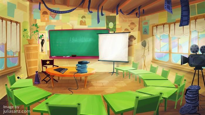 classroom_1