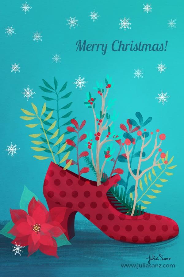 merry_christmas_juliasanz
